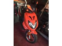 2012 50cc direct bikes scooter moped 50 cc viper cheap tax