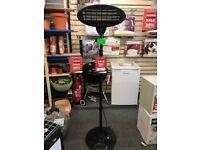 2Kw Electric Patio Heater