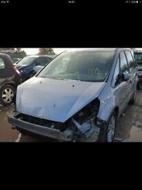 2009 Ford galaxy parts breaking bcg