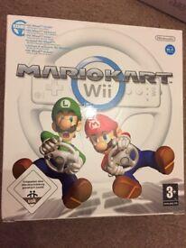 Nintendo Wii Black Edition