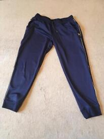 Lyle and Scott Mens XXL Jogging Pants