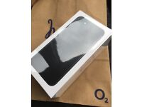 Apple IPhone 7 32g Black
