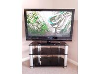 TV stand for sale in Poole Dorset