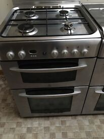 2 xOven for sale