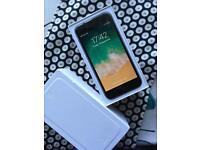 iPhone 6 02 - Giffgaff - Tesco 16GB