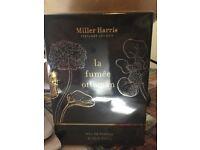 Lovely Fragance by Miller Harris