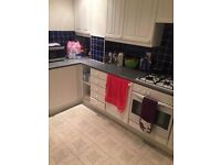 Gorgeous double room in Leytonstone, London, E11