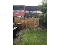 3 BED HOUSE TO RENT IN BARMSTON WASKERLY RD WASHINGTON RENT £125 A WEEK DSS WELCOME