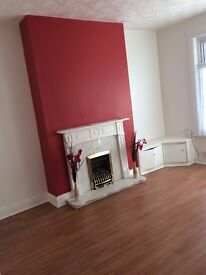 2 bedroom house available to rent £390 per month - Hartlepool