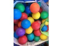 FREE Ball pool balls