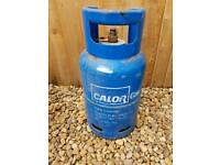 MEDIUM CALOR FAD IDEAL FOR BBQ ETC