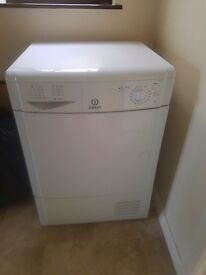 Tumble Drier for Sale