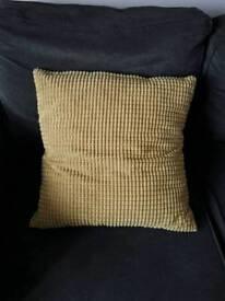 Ikea GULLKLOCKA Cushion