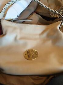 Ladies Mulberry Bag