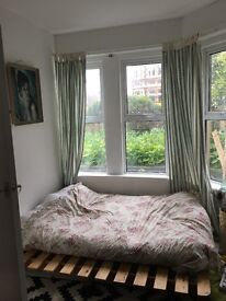 Lovely light room with free parking available for 1-2 months short term let redland