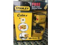 Stanley laser