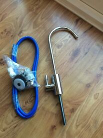 Water Filter Tap - Nouvelle NEW