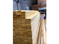 Timber in Scotland   Wood & Timber For Sale - Gumtree