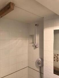 Building services boilers brakedawns, extensions, kitchens, bathrooms, electrics ,plumbing, painting