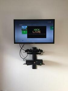 Installation de support TV  ** PROMOTION **