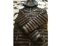 Stone Island Jacket, Bargain - Exclusive Camo - £100