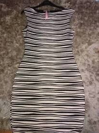 Lipsy dress new with tags
