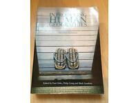 Introducing Human Geographies 2nd edition