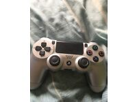 PS4 Controller - In good condition