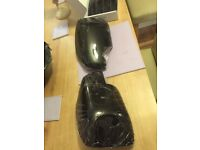 Range Rover sport wing mirror covers
