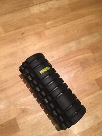 Foam Roller (30cm Length)