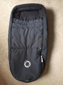 Bugaboo cocoon cover