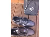 new golf shoes for sale