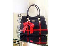 New Jimmy Choo ladies handbag