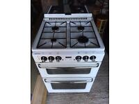 Stoves double cooker