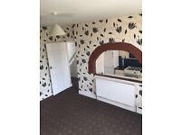 SUPERB 3 BEDROOM FAMILY HOME, GREAT LOCATION NEAR HEATHROW