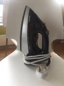 Tefal Iron great condition