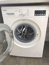 Electra washing machine Finchley