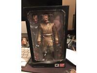 Star Wars SH figuarts Obi wan Kenobi
