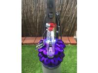 Dyson DC50 Animal Great condition