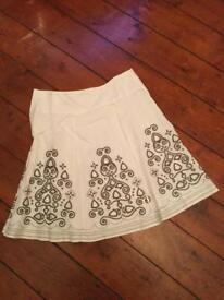 Next Skirt