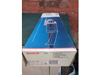 Bosch 2000w New Boxed Angle Grinder - GWS 20-180