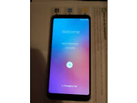 Details about LG G6 H870DS - 64GB - Astro Black (Unlocked) Phone - Dual Sim - Hifi Quad DAC