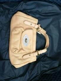 Tula Bag brand new
