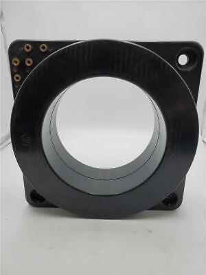 Instrument Current Transformer 6005 A 681-601mr 50-400hz 10kv