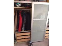 Ikea Pax Lyngdal wardrobe (1 out of 2)