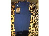 True religion Rocco skinny jeans 31w brand new with tags