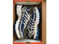 Nike Air Zoom Vomero+2 running shoes size 9