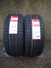 Brand New all season tyres.14'15'16'17'18'19'Great quality Amazing price.