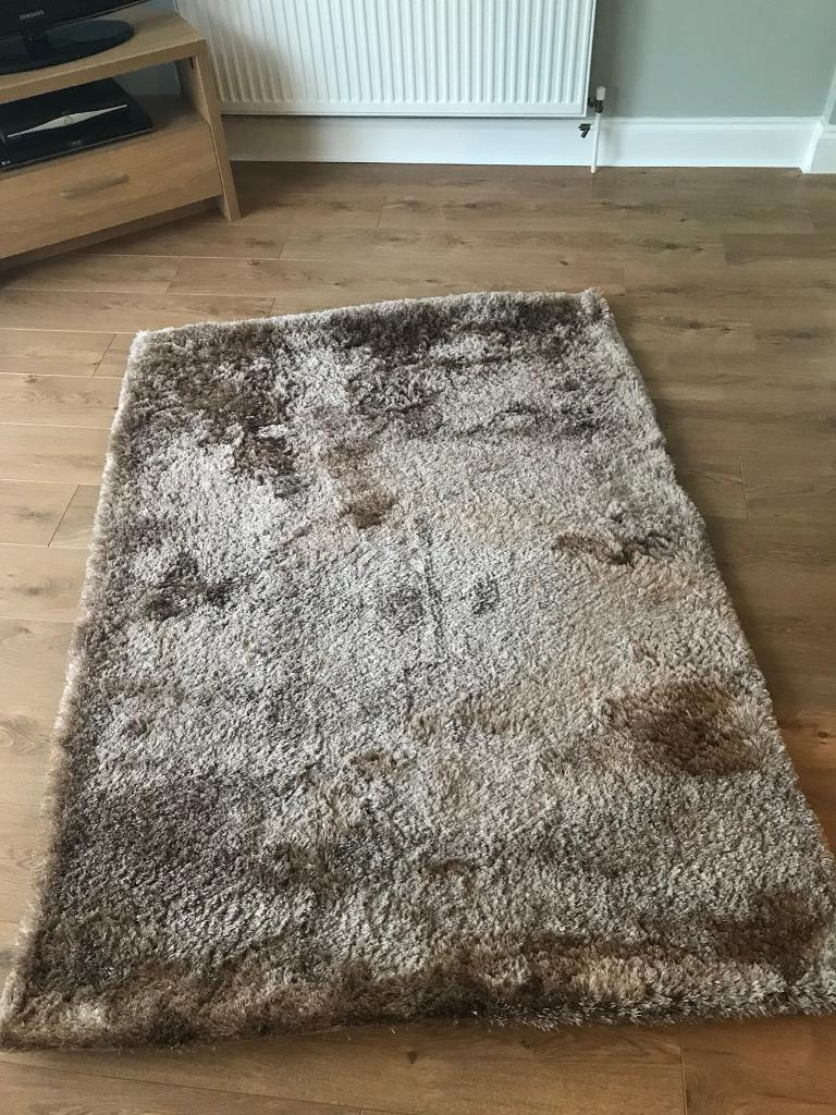 Rug | in Colchester, Essex | Gumtree