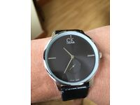 MEN'S WRIST WATCH BRAND NEW